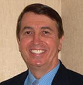 George W. Brazeal, DDS