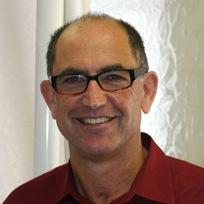 Mark Ebrahimian, DMD