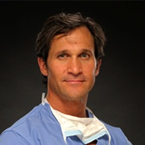 Andrew S. Frankel, MD, FACS