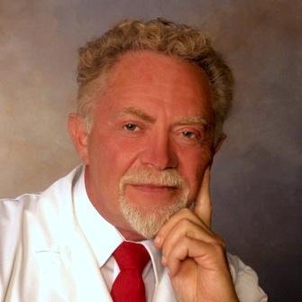 Abraham H. Kryger, MD, DMD