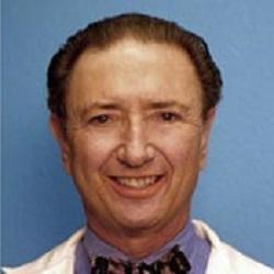 Gerald N. Bock, MD