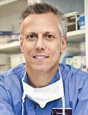 Steven J. Pearlman, MD
