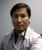 Thuc D. Hoang, DMD