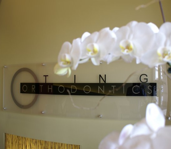 Ting Orthodontics
