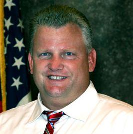 Brian L. Kirkwood, DDS, DDS