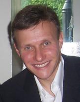 Marc G. Rothman