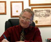 Gregory L. Van Hale