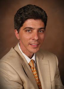Lawrence D. Singer