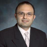 Kianoush Khaghany