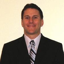 Scott D. Galkin