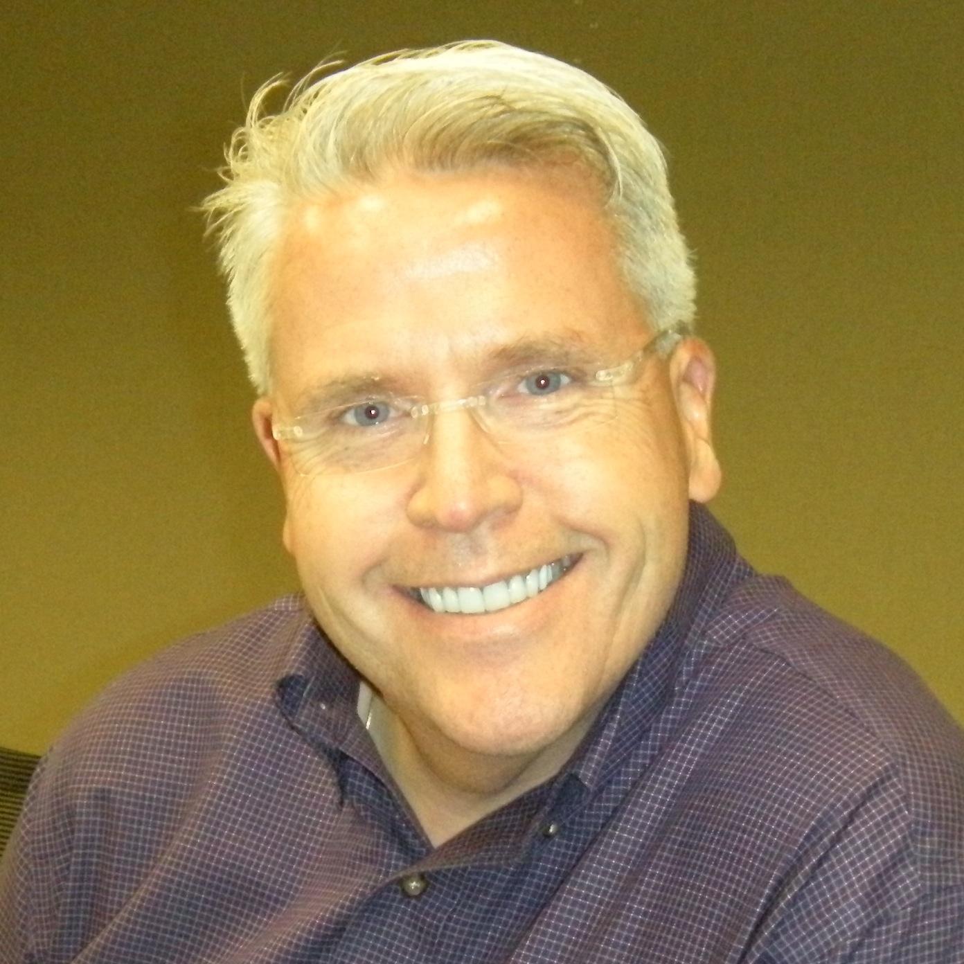 Robert T. Wade