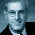 William W. Ehrlich