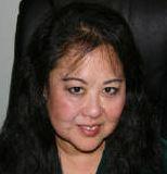 Cathleen T. Arima