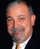 John W. Vollenweider, DMD