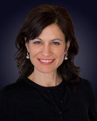 Donna L. Galante