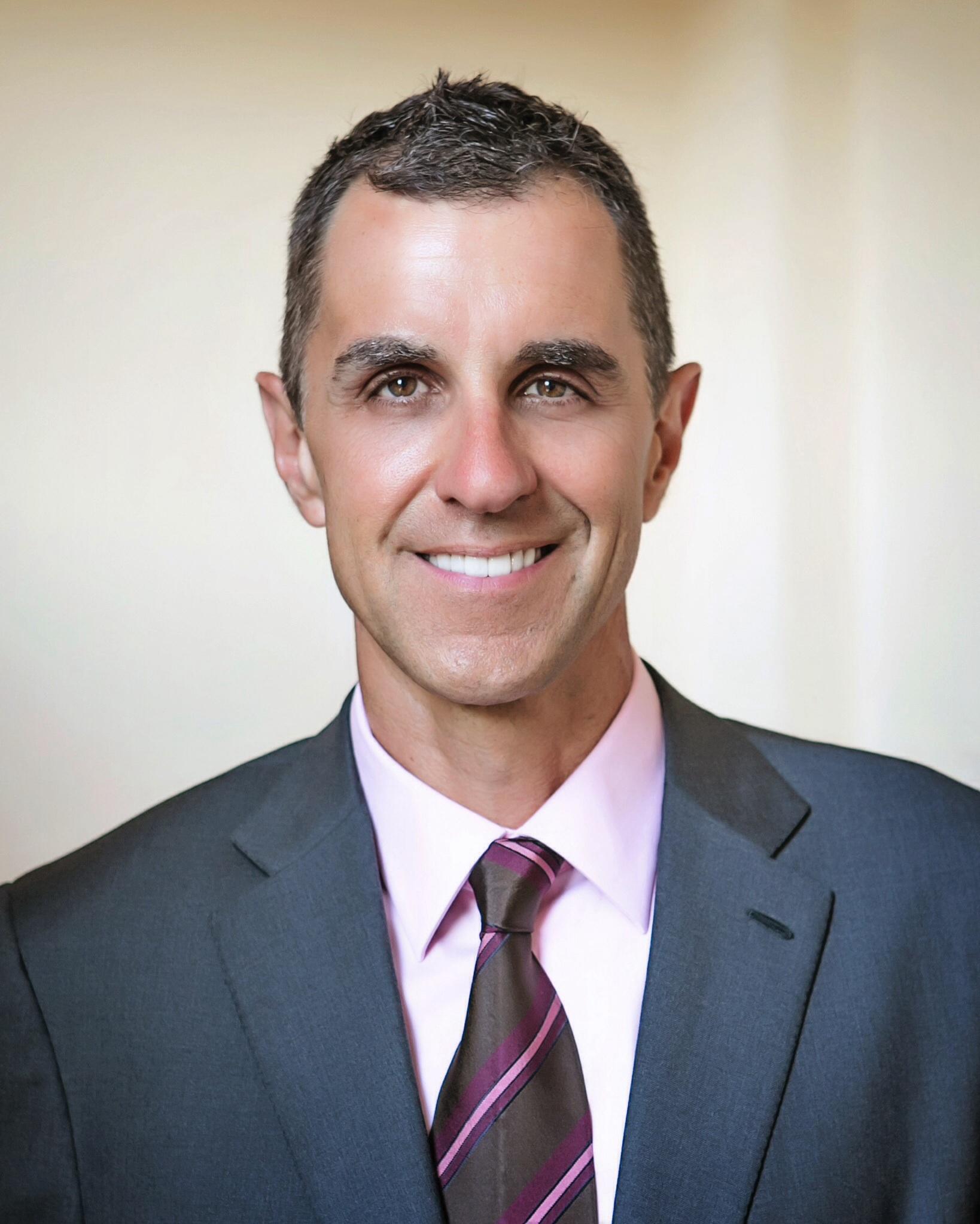 Jeffrey J. Larson, MD