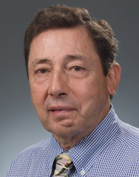 David R. Fern, MD, FACS