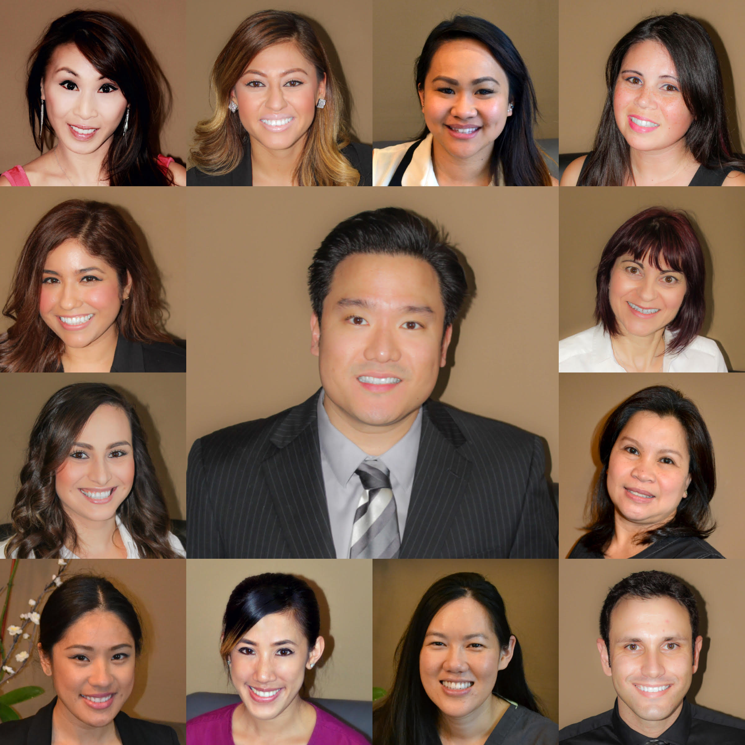 Dr. David Meng, D.D.S. and Associates, DDS