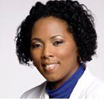 Dr. Linda M. Kelley, MD