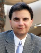 Joseph R. Simaie