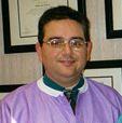 Shawn Taheri, DDS, MS