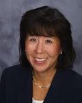 Regina S. Wong, DDS
