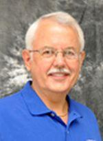Peter Hoffmann, DMD