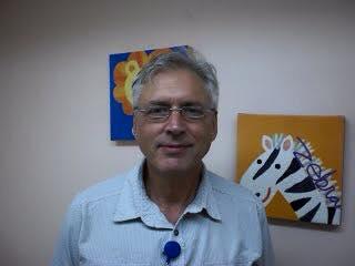 Sergei Shushunov