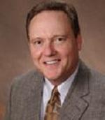 Michael C. Bell, DDS