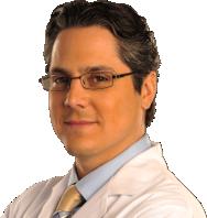 Andrew M. Lofman, MD, FACS