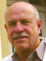 Irwin D. Cohen