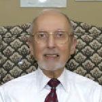 Warren Wolfe