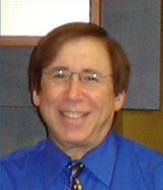 Michael Birnbaum, MD
