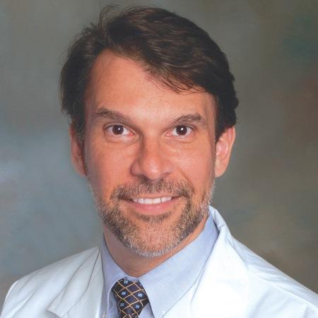 David J. Darab, DDS, MS