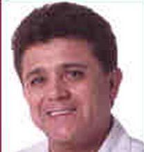 Joseph A. Pineda