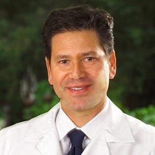 David A. Schlessinger, MD