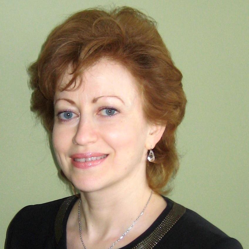 Anita Shulman, DDS, AFAAID