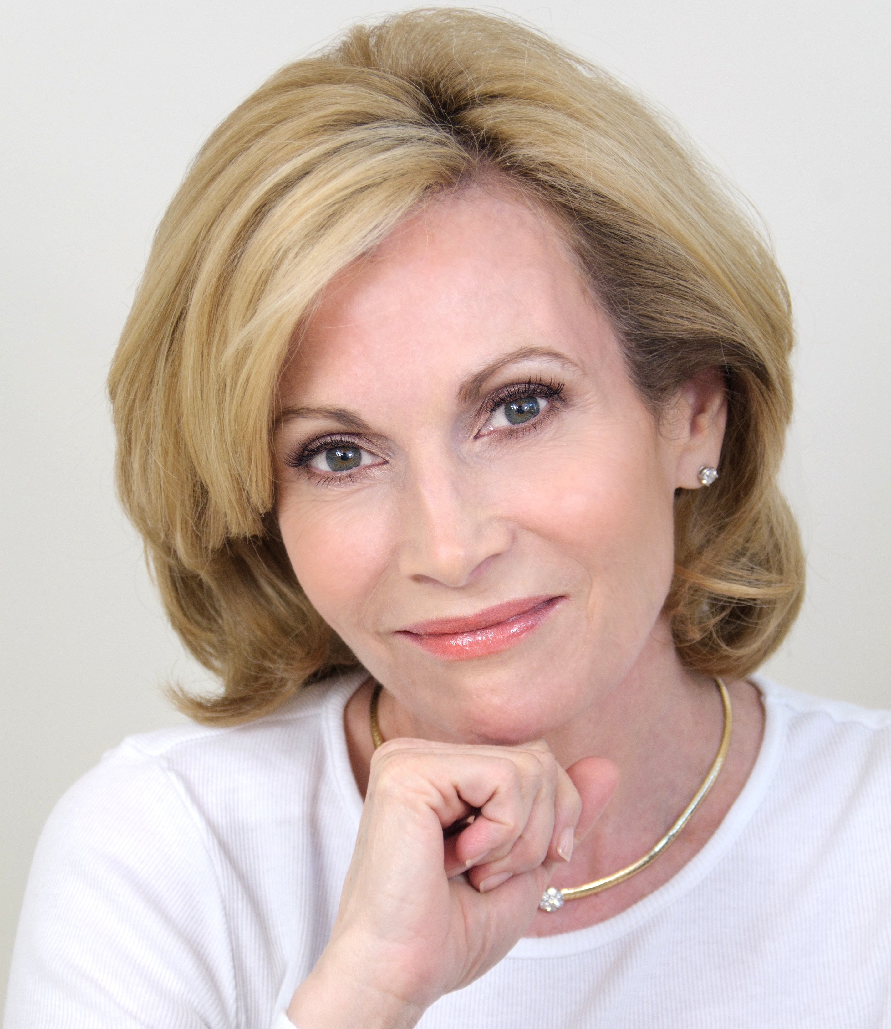 Anne Dunev