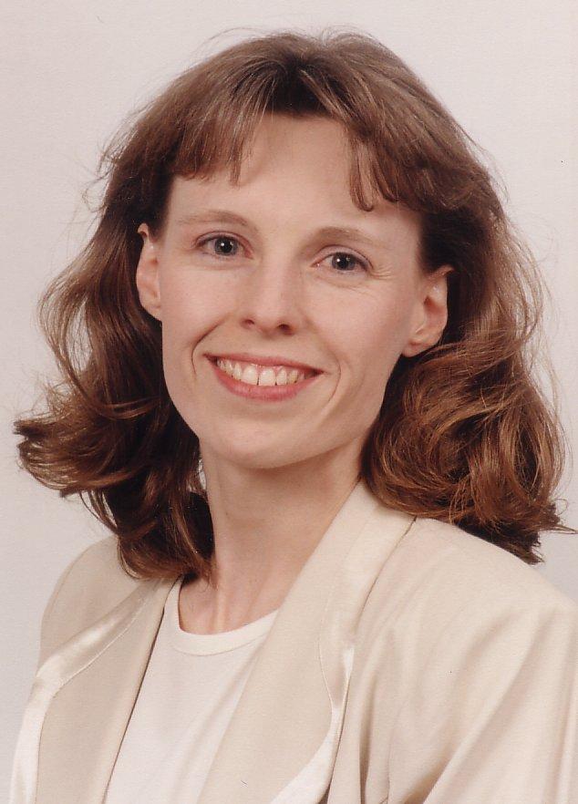 Jana L.Scott