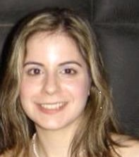 Nicole J. Hraniotis, M.D.