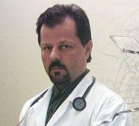 Petar N. Novakovic, MD