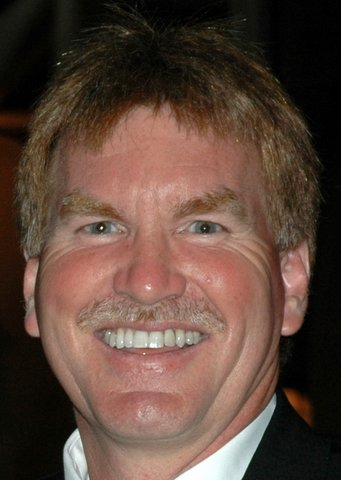Todd W. Walters, DDS