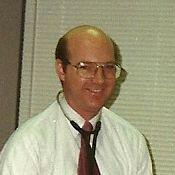 John S. Ferris, MD