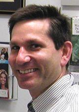 Howard Schaengold, DPM