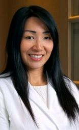 Christina Chang-LeMone, DDS