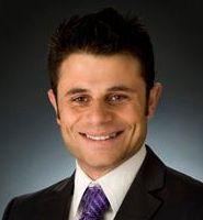 Maher Saloum, MD