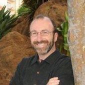 David G. Milder