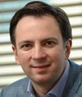 Andres Bustillo, MD, FACS