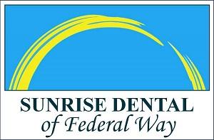 Sunrise Dental of Federal Way - Dr. Buu-Chau Do