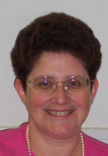Lucy E. Hornstein, MD Family Practitioner, Phoenixville